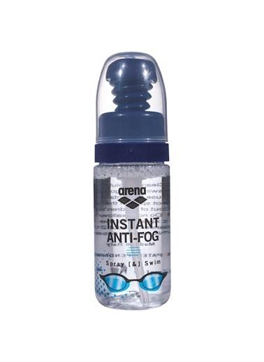 Arena Arena Antifog Spray&Swim Unisex Sprey Renksiz